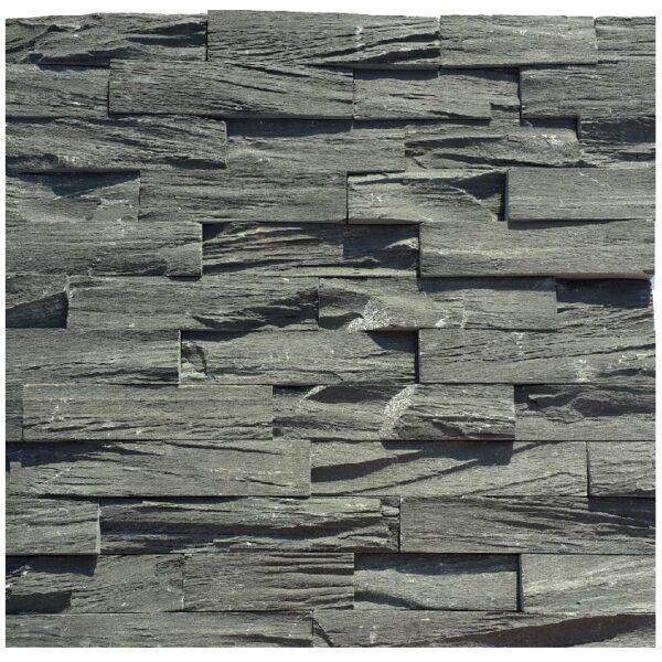 Stone Wall Runmarö