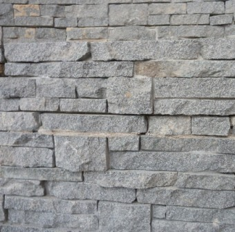 Granitpanel Stone Wall Ekerö