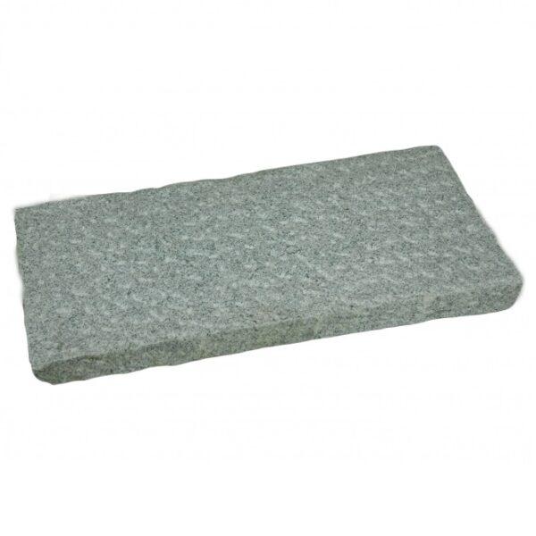 Granithäll 50 mm