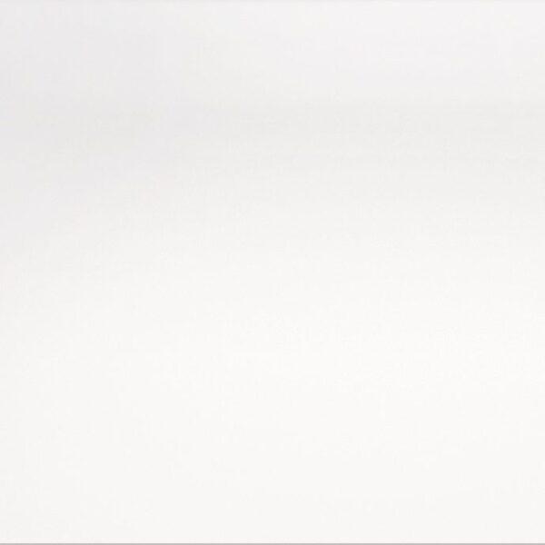 Silestone Iconic White