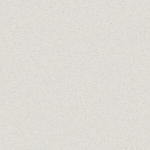 Silestone Blanco Maple Orna