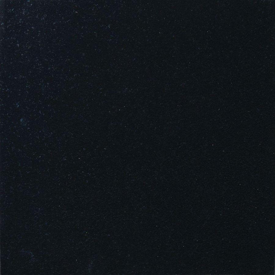 k ksb nk b nkskivor nero assoluto stenmagasinet. Black Bedroom Furniture Sets. Home Design Ideas