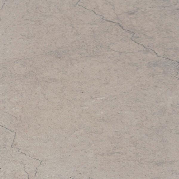 Thala Grey kalksten