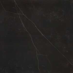 kelya slab