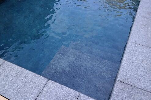 poolsarg_granit
