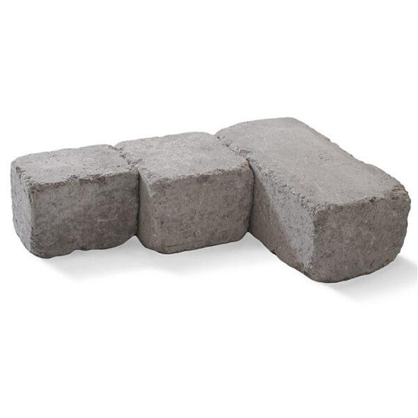 ST Eriks Rustik Block