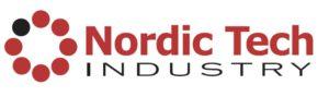Nordic Tech Industries logga