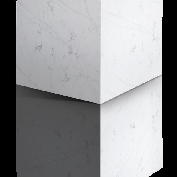 Silestone Eternal Statuario