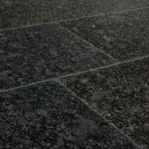 Granit Steel Grey