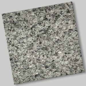 granit Azul Platino