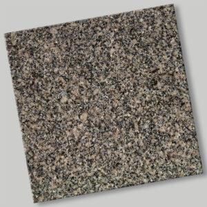 granit Bohus Grå