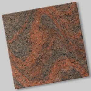 granit Multicolour