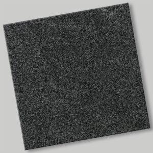 granit Padang Black