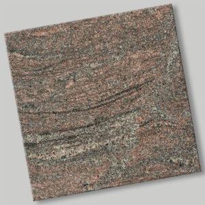 granit Paradiso Classico
