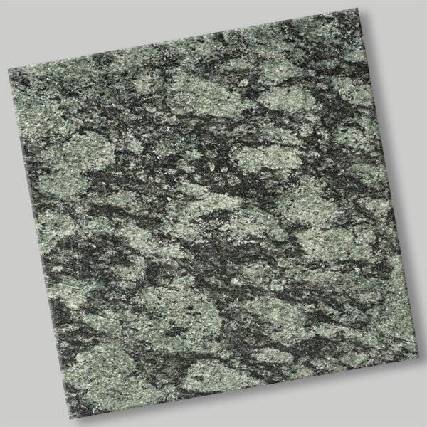 granit Verde Olivo
