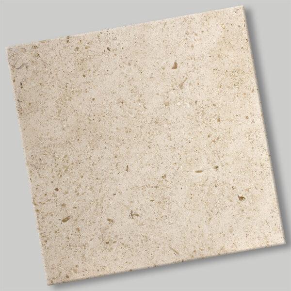 Golv- och väggplatta i kalksten Gascogne Beige