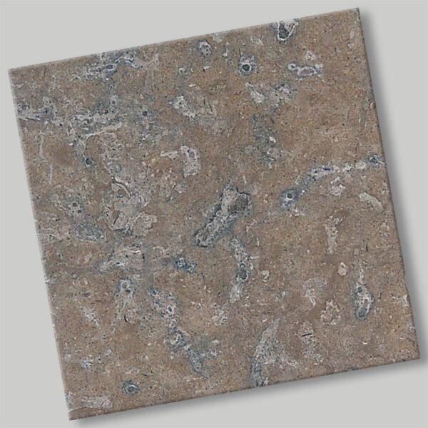 Kalksten Kinnekulle grå 5L