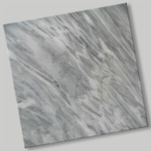 marmor Bardiglio Nuvolato