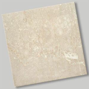 marmor Botticino Fiorito