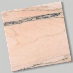 Marmor Estremoz Rose