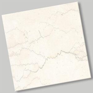 Marmor Perlino Bianco
