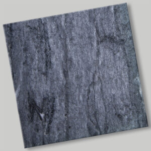 Golv- och väggplatta i marmor Ruivina