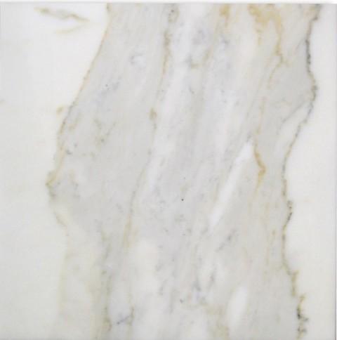 Calacatta marmor
