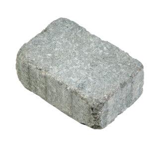 Marksten Rustik 1/2 sten