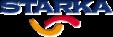 starka-logo